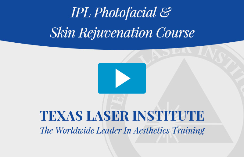 ipl-photofacial-skin-rejuvenation-course