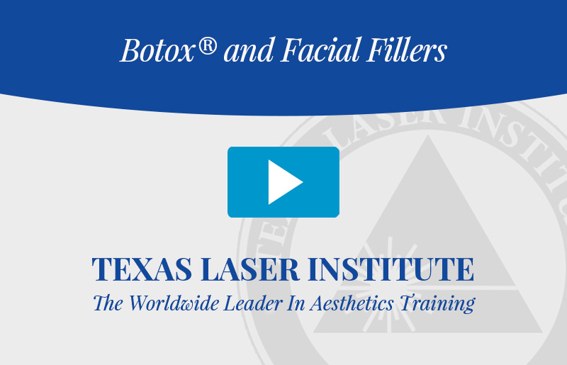 botox-and-facial-fillers